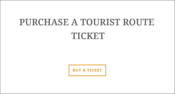 kup bilet naTrasę Turystyczną