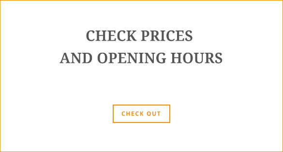 sprawdź ceny igodziny otwarcia