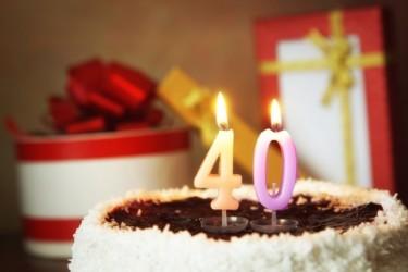 Atrakcje I Zabawy Na 40 Urodziny Jak Zaskoczyc Jubilata Blog Kopalnia Soli Wieliczka